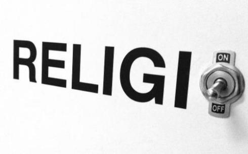 RELIGI ... OFF
